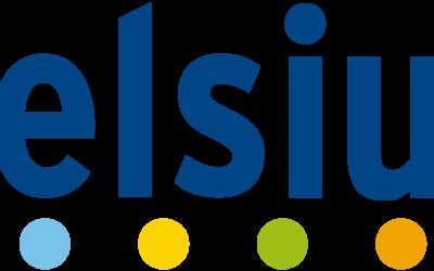 FlexiGrid joins the Celsius Initiative
